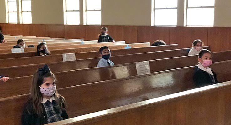 Slider – 2 – Student Mass