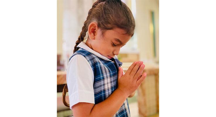 Slider – SJS TK Pray